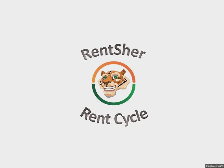 Check out how online Rental Works.