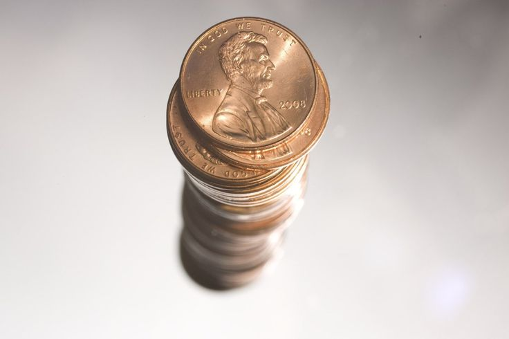 "(CNN) - If you spot a penny on the ground during your walk today, you may want to stop and pick it up.  No, seriously that little sliver of copper could be worth a whole grand -- if it's an Ally Lucky Penny.  Online bank Ally has created 100 ""pennies"" that are each worth $1,000. The pennies are hidden in plain sight in 10 cities: New York, Los Angeles, Washington, Chicago, Miami, Denver, San Diego, Detroit, Charlotte and Austin, Texas."