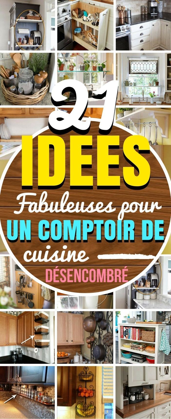 idee ilot central cuisine.html