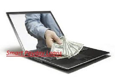 http://forums.ubi.com/member.php/2041458-newonlinepayday?tab=aboutme#aboutme  Payday Loans Online Direct Lender  Smart Payday Loans,Smart Payday,Smartpayday,Payday Loans,Payday Loans Online,Online Payday Loans,Payday Loan,Pay Day Loans,Paydayloans,Instant Payday Loans,Payday Loan Online,Direct Payday Loans,Instant Payday Loan,Direct Payday Loan,Payday Loans No Brokers,Instant Loans