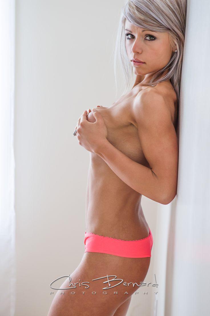 sunny leone nude hardcore photos
