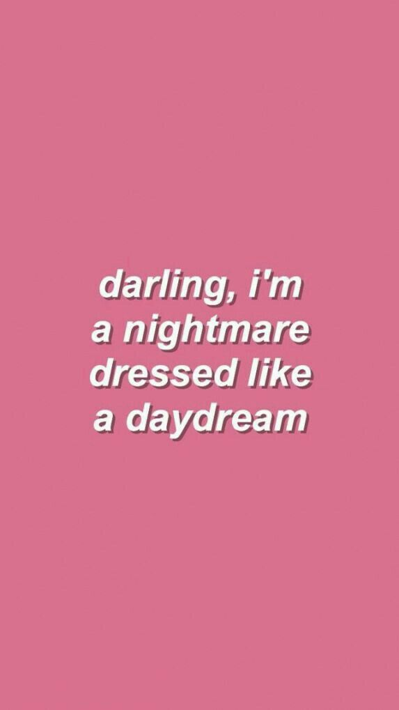 90s Text Aesthetic Blank Space Taylor Swift Quotes Song Lyrics