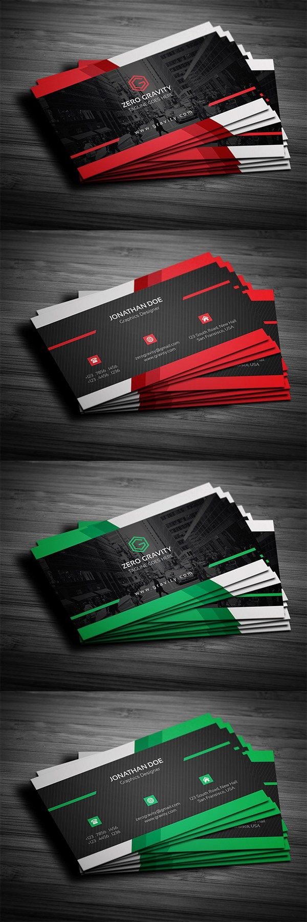164 best business card images on pinterest psd templates business our unique business cards designs have been created to help you make your own business cards with ease all business cards are fully customizable and come reheart Images