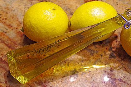 Carstens Zitronenöl, ein tolles Rezept aus der Kategorie Resteverwertung. Bewertungen: 39. Durchschnitt: Ø 4,5.