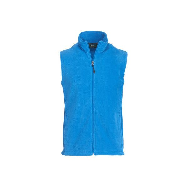 Men's Woolrich Andes II Fleece Vest ($35) ❤ liked on Polyvore featuring men's fashion, men's clothing, men's outerwear, men's vests, blue, vests, mens vest, mens summer vests, mens vest outerwear and mens windbreaker jacket