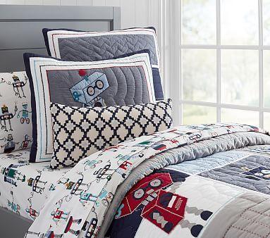 192 Best Sale Gt Kids Bedding Images On Pinterest Baby
