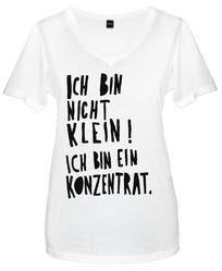 T-Shirt V-Ausschnitt Damen kaufen | JUNIQE