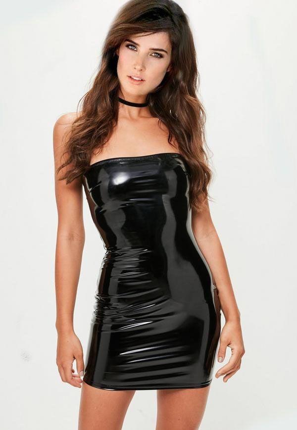 7cba47f23ff755 Cobie Smulders | Good looking people | Lack kleidung, Kleidung und ...