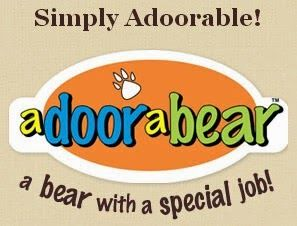 Check out our review on adoorabear - a Little Bear, with a Big Job! (Great for babies nurseries and children's rooms).  http://www.outback-revue.com/adoorabear-little-bear-big-job/