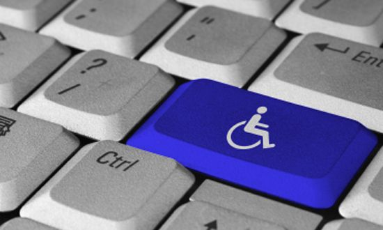 Is your Website Accessible!?