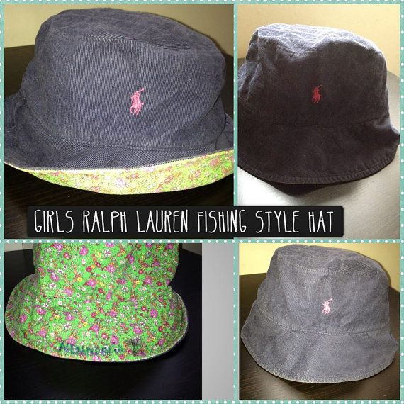 25 best images about bucket hats on pinterest bucket hat for Fishing hats for sale