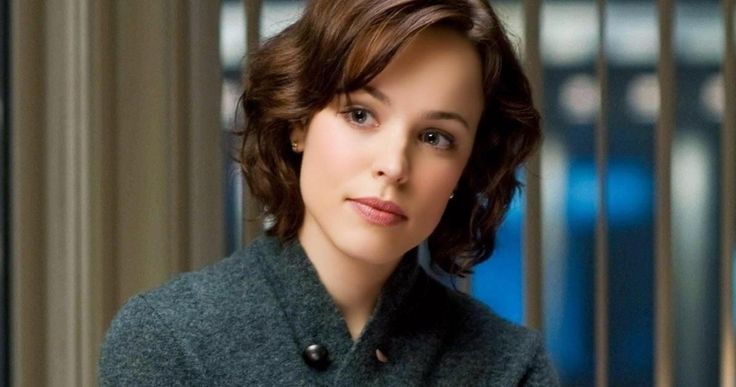 'True Detective' Season 2 Confirms Rachel McAdams, Taylor Kitsch -- Rachel McAdams, Taylor Kitsch and Kelly Reilly have been confirmed for Season 2 of 'True Detective', which has started production. -- http://www.movieweb.com/true-detective-season-2-rachel-mcadams-taylor-kitsch