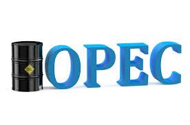 On Sunday Global oil benchmark Brent crude extended its rally to hit the $50 per barrel mark the third time this year. Since the Organisation of Petroleum Exporting Countries decided to cut output for the first time in eight years.Oil prices have been on an uptrend. Brent against which half of the worlds oil is priced had risen to around $48 per barrel on Wednesday after OPEC agreed to reduce production compared to $45 earlier that day. It stood at $50.19 per barrel as of 4.53pm Nigerian…