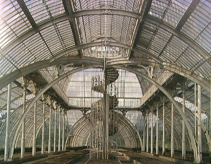 kew gardens principles Basic principles and practice of grassland creation and restoration view details   heritage gardens walk tickets £8 thu, 17 jan 11:30.