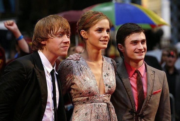 Young Emma Watson (1000×676)