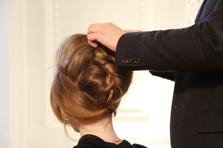 25 Five-Minute Or Less Hairstyles That Will Save You From Busy Mornings