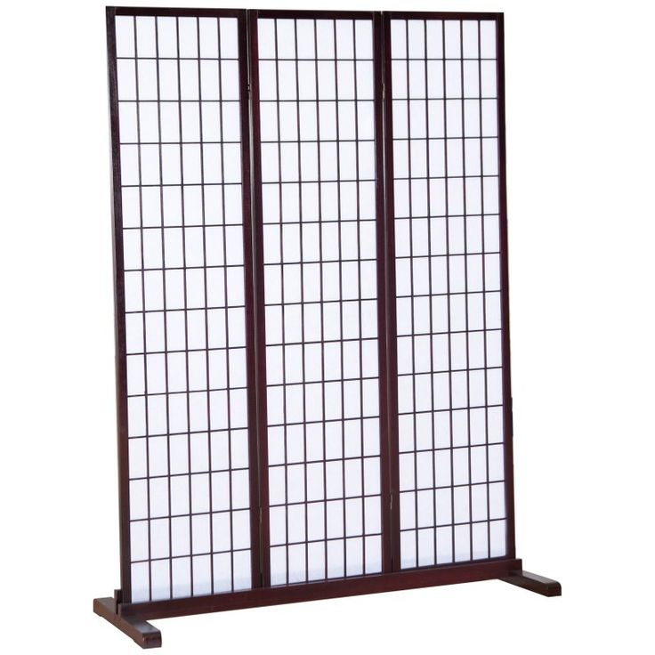 Best 25 panel room divider ideas on pinterest ikea for Panel dividers ikea