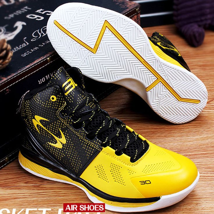 Best Cyber Monday Deals For Curry Basketball Shoes