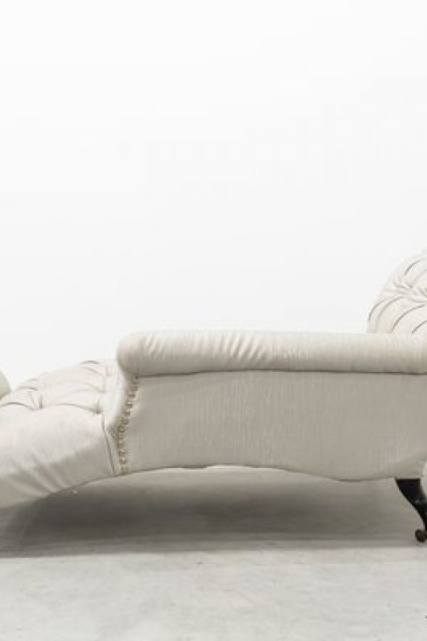 Victorian Chaise Lounge For Sale In 2020 Chaise Lounge Chaise Lounge