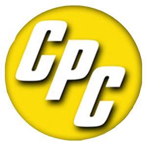Novo concurso pode sair nas próximas semanas http://cpcrs.com.br/index.php?option=com_content=article=700:mauricio-pinzkoski-gestor-de-conteudo-online=3:flashs=78