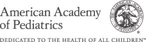 American Academy of Pediatrics  Literacy Toolkit
