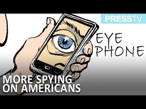 #news#WorldNewsUS House voted to allow NSA keep spying on Americans