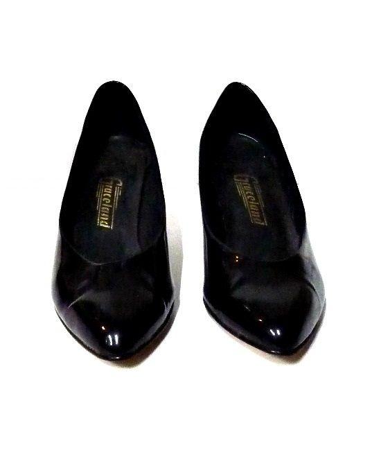 Кроссовки Graceland 40 р. Распродажа Обуви -40