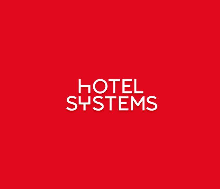 logo Hotel Systems