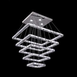 Browse a large selection of pendant light fixtures at Silicon Lighting, we as a company aim at providing useful and durable lighting solutions to a wide variety of pendant lighting, industrial pendant lighting and glass.