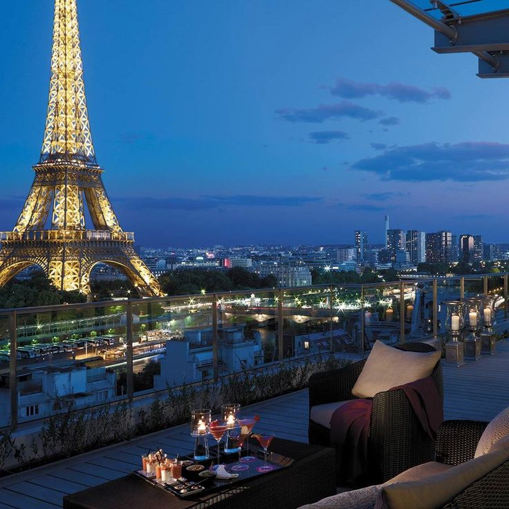 20 best shangri la hotel paris images on pinterest for Terrace eiffel tower view room shangri la