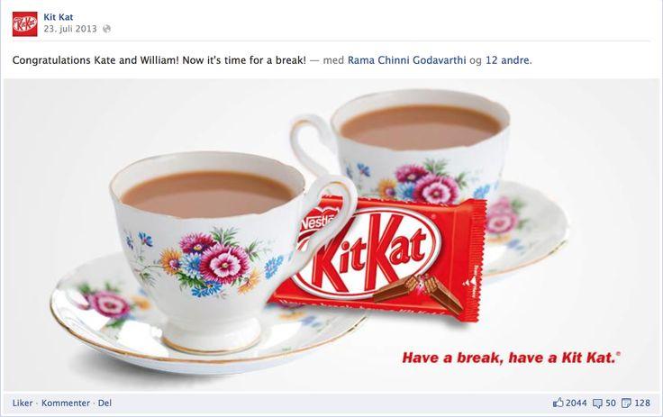 http://facebook.com/kitkat
