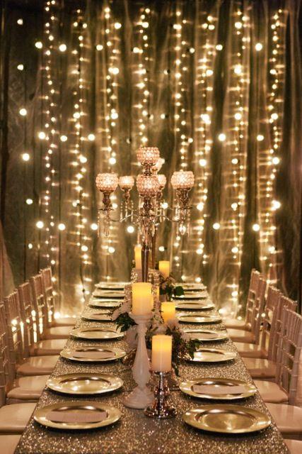 Photography: Jessie Dains Styling: Amini Concepts + Epic Empire Flowers: Bouquet Boutique Lighting: AVIdeas