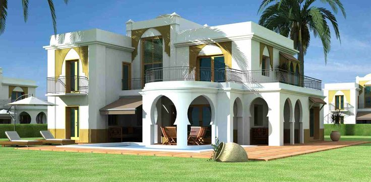 83 best Arabian Villas images on Pinterest | Façades, Mansions and Arab Small House Design on indian house design, huge house design, arch house design, wizard house design, zinc house design, japanese house design, egyptian house design, russian house design, birmingham house design, afghan house design, english house design, jewish house design, turkish house design, northport house design, cartoon house design, muslim house design, hispanic house design, black house design, gothic house design, common house design,