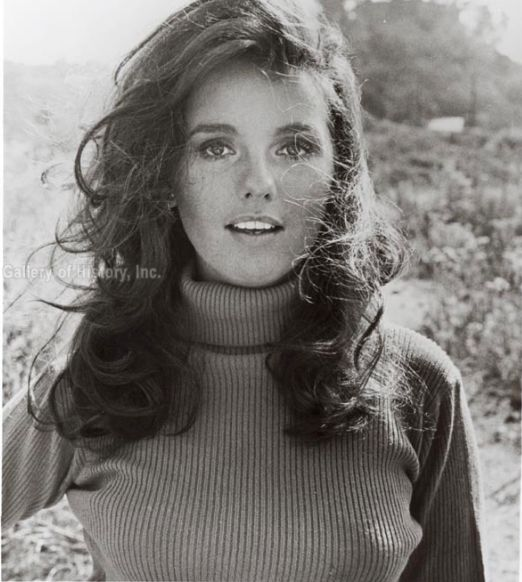 The American actress Dawn Wells is renowned for her gorgeous looks and talents. While she is best known for her role in Gilligan's Island where she played Mary Ann Summers, she also made her debut in other television series such as Bonanza, 77 Sunset Trip, Maverick and The Cheyenne Show.