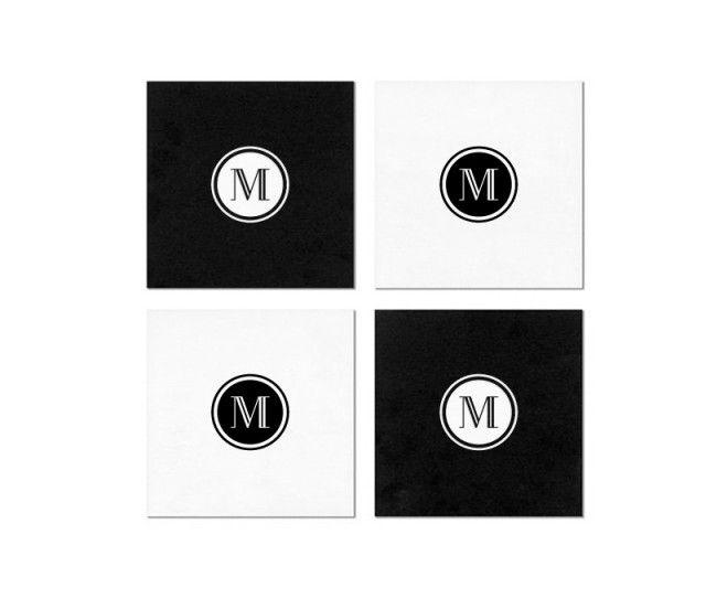 http://www.mozaik.com/blog/mozaik-design-branding/brand-identity-for-monogram-advisory