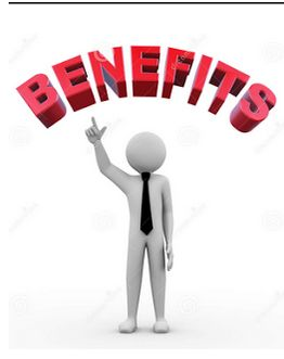 Brief Guide About Loans On Benefits That Helps In Making Right Lending Decision