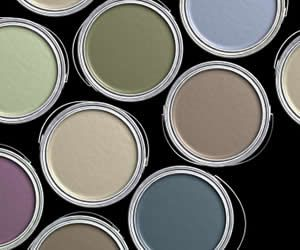 Pin by melissa champlin on practical magic pinterest for Flat eggshell semi gloss difference