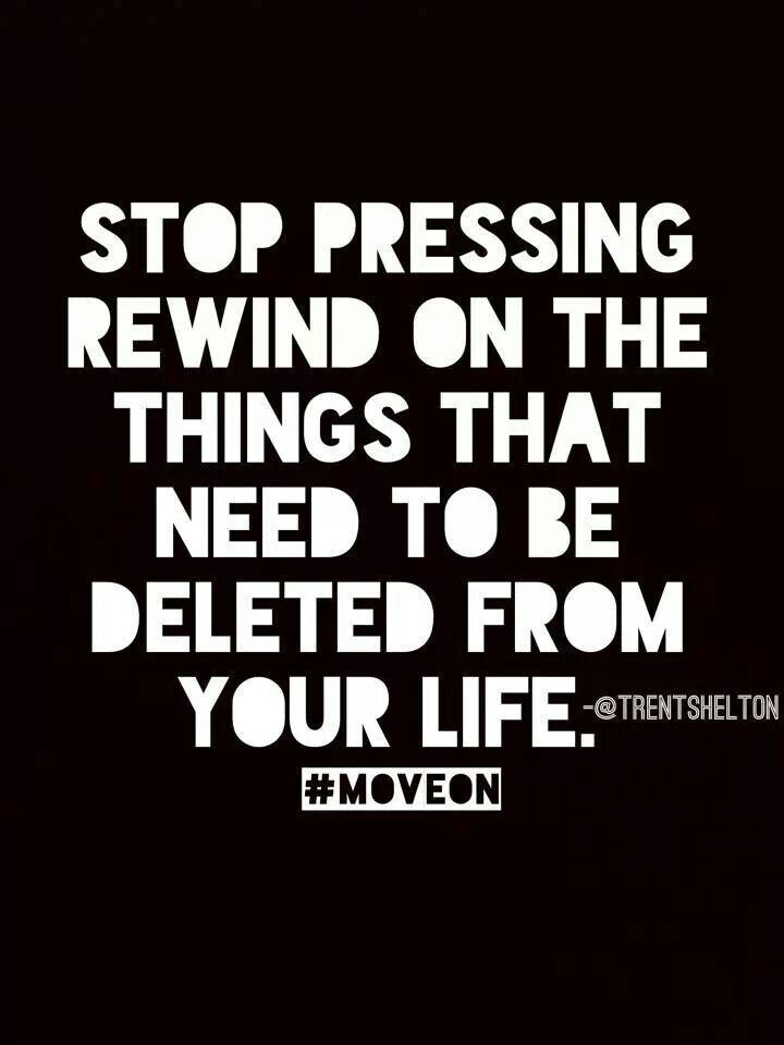 1000 delete quotes on pinterest unloved quotes deep down and loss