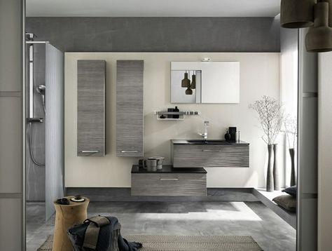 Les 25 meilleures idées de la catégorie Meuble salle de bain ...