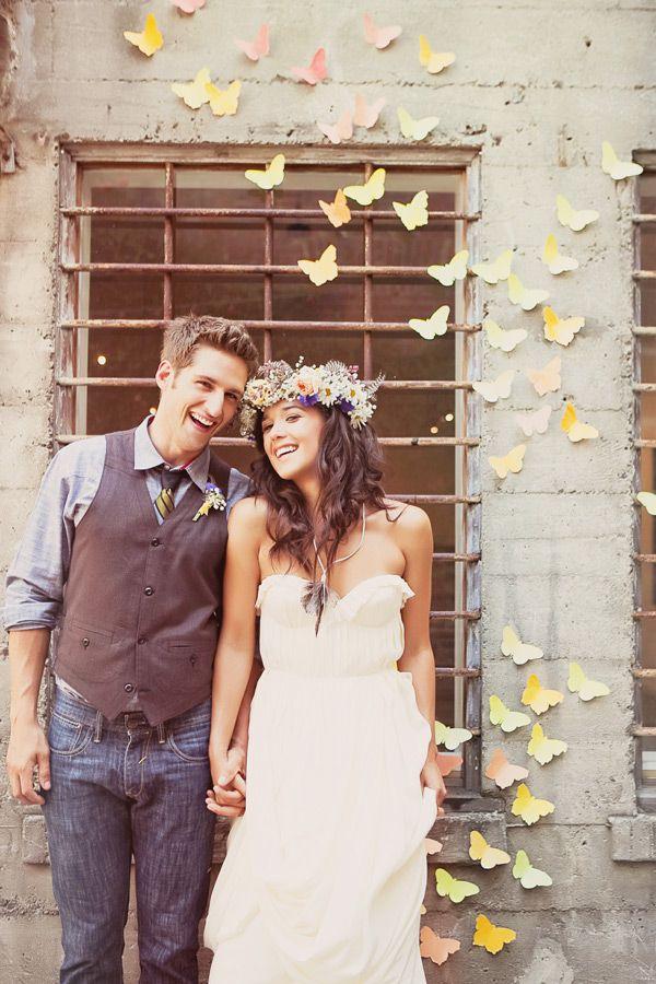 best 25 hippie chic weddings ideas on pinterest hippie
