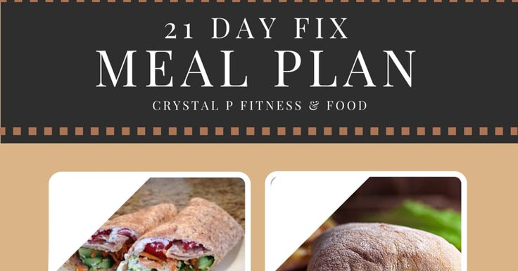 Prepping our meal plan today to start the 21 Day fix  on Monday with hubby! Beach days are coming and we both want to feel confiden...