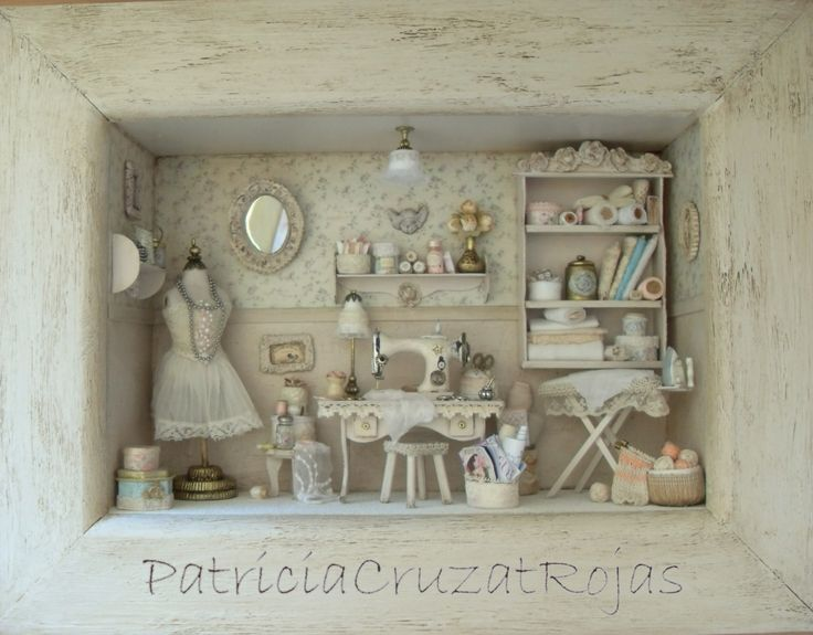 29 best images about cuadros on pinterest shabby chic - Cuadros shabby chic ...