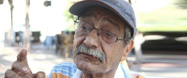 Pada percobaan kudeta 15 Juli kemarin adalah Tijen Karaş yang berada dalam tekanan tentara untuk membacakan surat tersebut. Ekspresi mukanya yang getir, sambil minum air mineral karena terkejut, Karaş tidak akan dilupakan oleh akyat Turki.