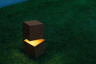 Свет  на изломе