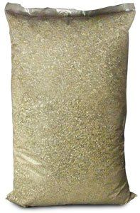 Coarse Vermiculite, 12 Quart bag . $6.00. Horticultural grade Vermiculite has become a mainstay as a component of soil less growing mediums, as a soil amendment and in many other horticultural uses. 12 quart bag. Vermiculite has the excellent property of improving soil aeration while retaining the moisture and nutrients necessary to feed roots, cuttings, and seeds for faster growth.