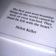 Image result for in memoriam quotes FOR WEDDINGS