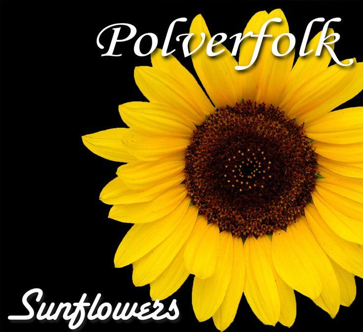 sunflower_front