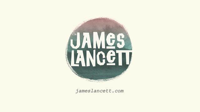Showreel by James Lancett. Animation Showreel.