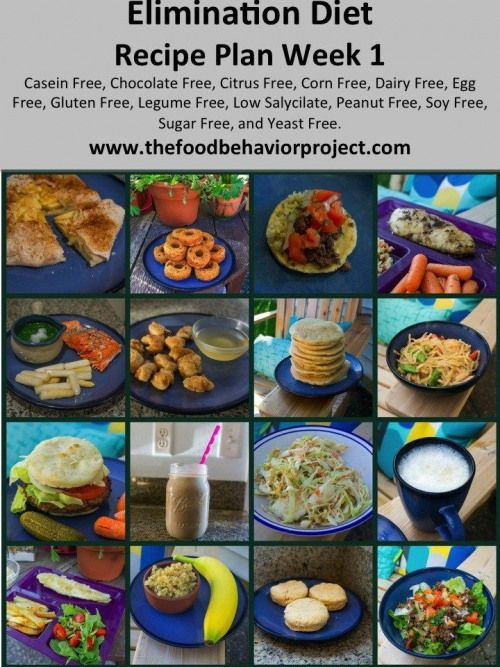 Your favorite recipe source for healthy food [Paleo, Vegan ...