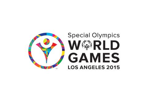special; olympics 2015 | 2015 Special Olympics World Games, Tickets-for-Charity Join Forces to ...
